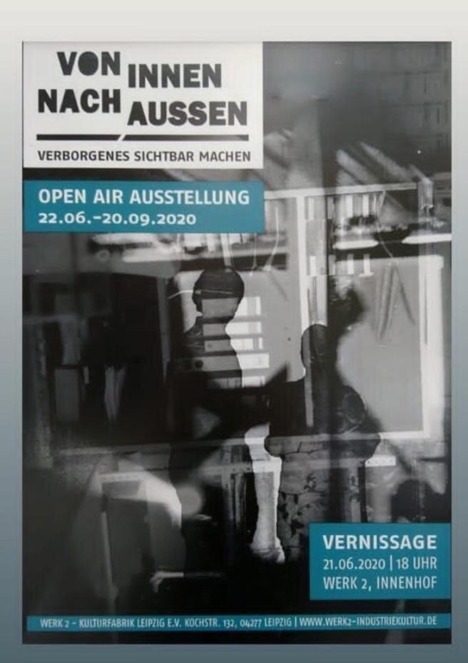 Ausstellung Plakat von innen nach außen_web